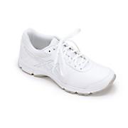 Women's Gel Quickwalk 3 Shoe by Asics