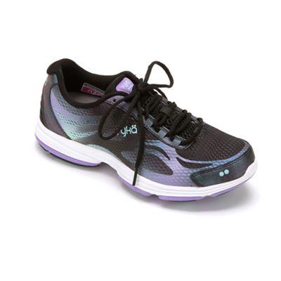 Women's Devotion Plus 2 Shoe by Rykä