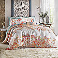 Sabine Comforter Set by Jessica Simpson<sup class='mark'>&reg;</sup>