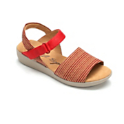 Kala Sandal by Easy Spirit