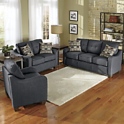 Cleavon Furniture Collection