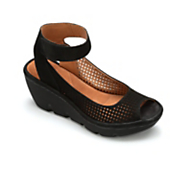 Reedly Salene Sandal by Clarks