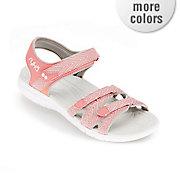 Sandals Wide Width Gladiator Sandals Dress Sandals