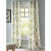 Christine Grommet Window Treatments