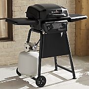 Classic 2-Burner Gas Grill by Char-Broil