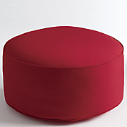 Outdoor Pouf Chair