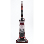 Powerglide Pet Vac by Bissell
