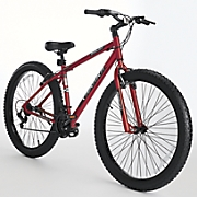 "Adult 29"" Fat Tire Mtb by Kent"