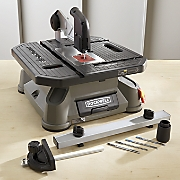 Bladerunner X2 Portable Tabletop Saw by Rockwell