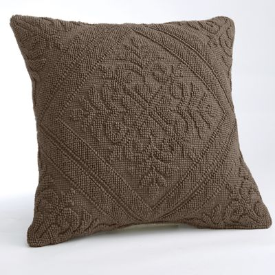 Candlewick Pillow