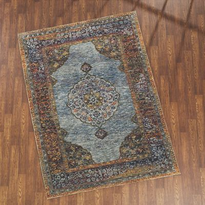 Palacio Rug From Country Door Ni749010