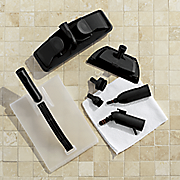 Dynasteam Cleaning Accessory Kit