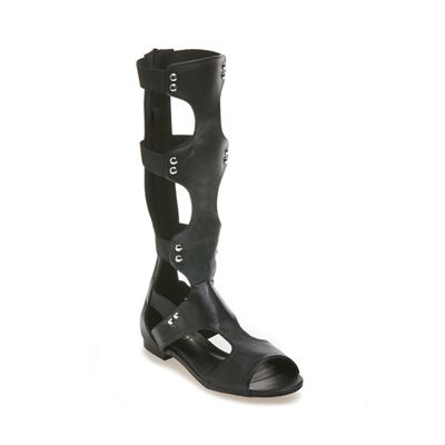 Nikita Gladiator Sandal