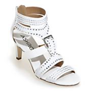 concord sandal