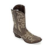 Gambler Boot by Durango