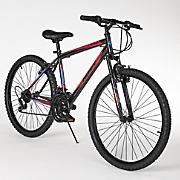 "26"" Gloss Midnight Blue Mountain Bike by Huffy"