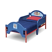 Children's Toddler Bed by Delta