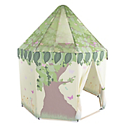 Butterfly Garden Pavillion Play Tent