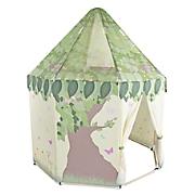 Butterfly Garden Pavillion Play Tent