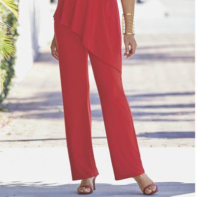 Selena Pant Set
