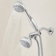 Shower Head Set