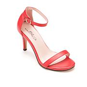Simple Sandal by...
