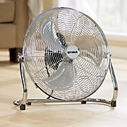 "18"" Industrial Grade High Velocity Fan by Optimus"