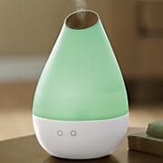 Dew Drop Humidifier