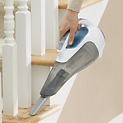 Dustbuster Cordless Hand Vac by Black+Decker
