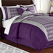 Mckinley Comforter...