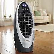 Evaporative Air Cooler by Honeywell®