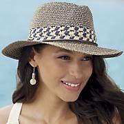 Aztec-Image Hat