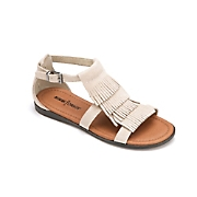 Maui Sandal by Minnetonka