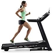 Performance 400i Treadmill by Proform