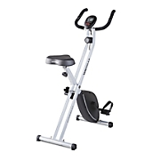 Pursuit CT 3.3 Exercise Bike by Weslo