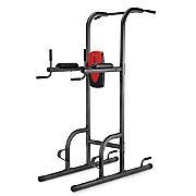 Power Tower by Weider