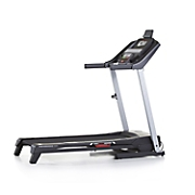 Performance 300i Treadmill by Proform