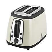 2-Slice Toaster by Russell Hobbs