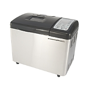 2-Lb. Convection Bread Maker by Breadman