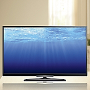 """40"""" LED Smart HDTV by Philips"""