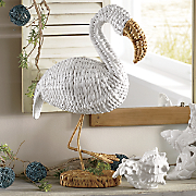 seagrass flamingo