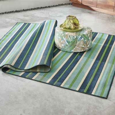 Bungalow Indoor/Outdoor Rug