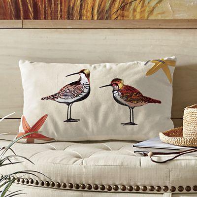 Melbourne Pillow