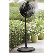 outdoor misting fan by holmes  35