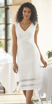 Breaun Dress
