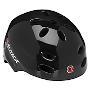 razor v 17 helmet   child to adult sizes