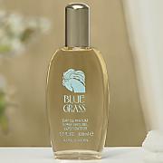 Blue Grass Fragrance For Women