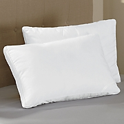 Sleep Connection® Dream Pillow Pair by Montgomery Ward