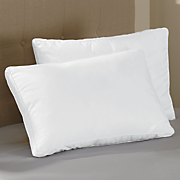 sleep connection dream pillow pair by montgomery ward
