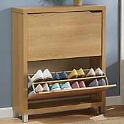 Madison 2-Door Shoe Storage
